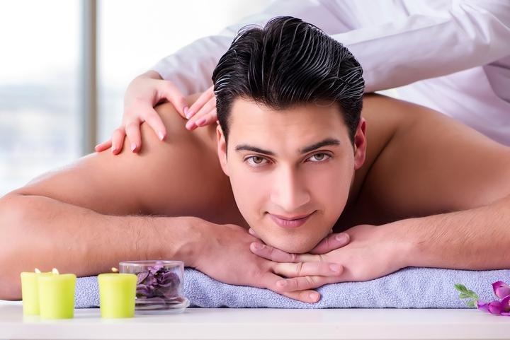 tantra masseuse sex møteplass